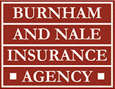 Burnham and Nale Insurance Agency